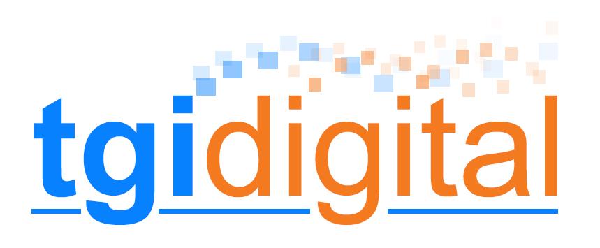 TGI Digital